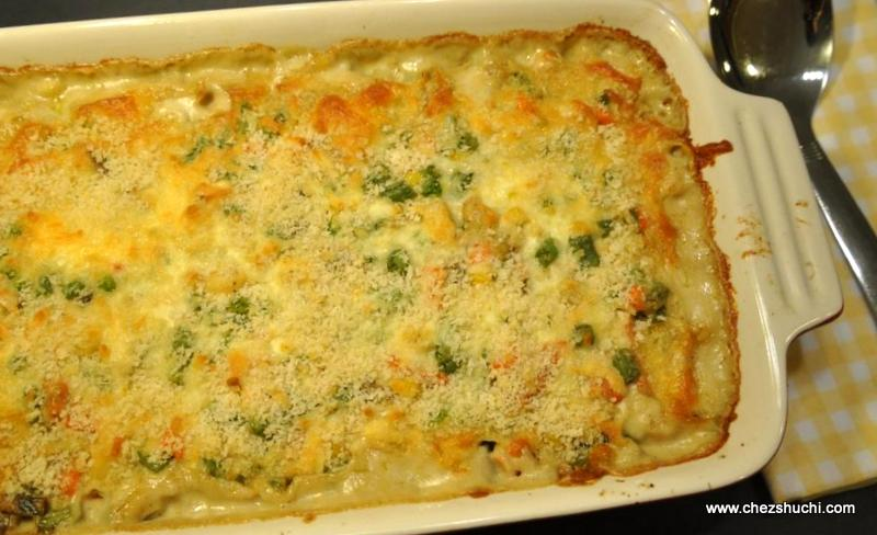 Baked veg baked veg forumfinder Image collections