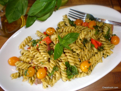 basil-lemon-pasta
