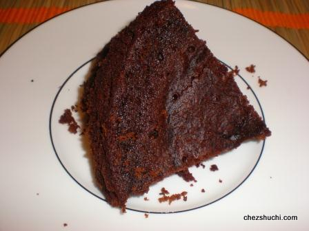 Choclate_Cake_Cooker