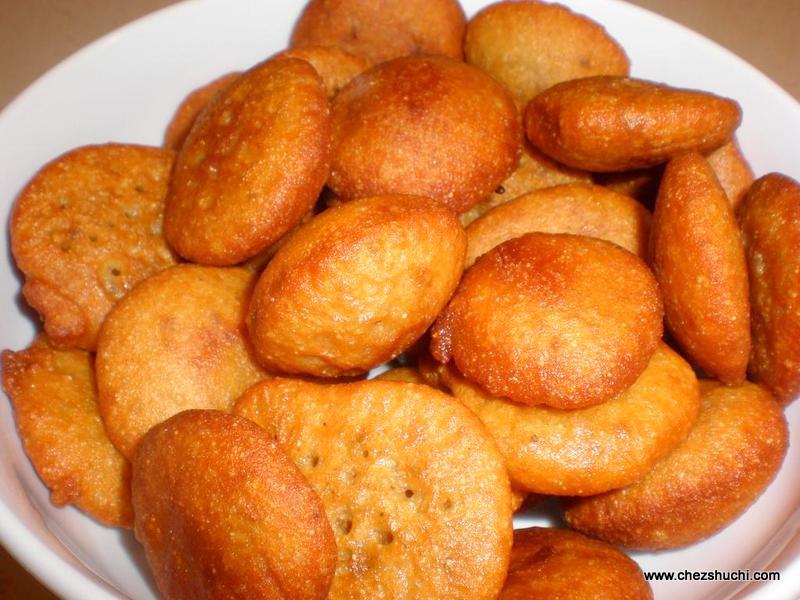 Karva Chauth Food Recipes In Hindi