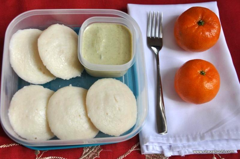 idli-for-lunch