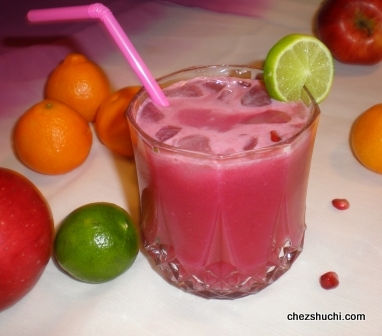 Pink_Beauty_Mocktail