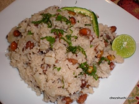 Vrat ka khana vrat mein kya khayen vrat recipes samo rice forumfinder Gallery