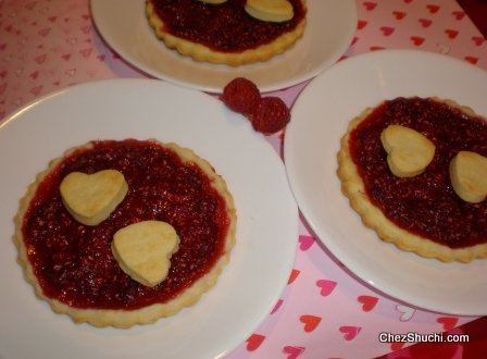 >Mini Raspberry Pie