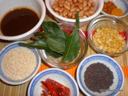 Image result for जाने जैसे बनाये इमली वाले चावल का नाश्ता