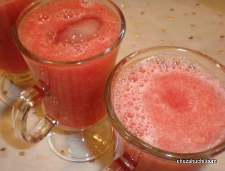 Watermelon_juice